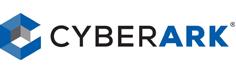 CyberArk Enterprise Password Vault turn on 2fa