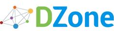 DZone turn on 2fa