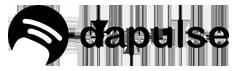 daPulse turn on 2fa