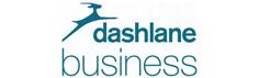 Dashlane Business turn on 2fa