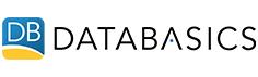 Databasics turn on 2fa