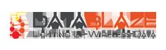 Datablaze turn on 2fa