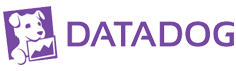 Datadog turn on 2fa