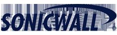 Dell SonicWall - Radius turn on 2fa