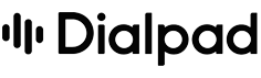 Dialpad turn on 2fa