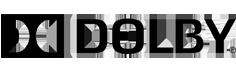 Dolby turn on 2fa