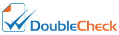 DoubleCheck turn on 2fa