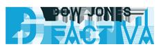 Dow Jones Factiva turn on 2fa
