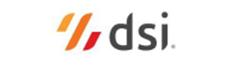 DSI turn on 2fa