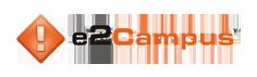 e2Campus turn on 2fa