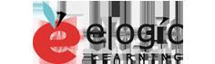 eLogic Learning turn on 2fa