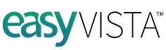 EasyVista turn on 2fa