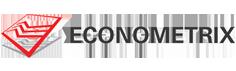 Econometrix turn on 2fa