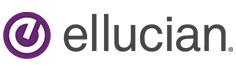 Ellucian WebAdvisor turn on 2fa