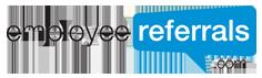 EmployeeReferrals turn on 2fa