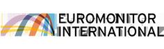 Euromonitor Passport turn on 2fa