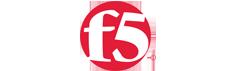F5 Big IP turn on 2fa