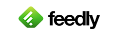 Feedly turn on 2fa