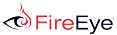 FireEye turn on 2fa