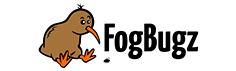 FogBugz On Demand turn on 2fa