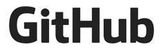 GitHub turn on 2fa