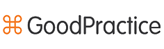 GoodPractice turn on 2fa