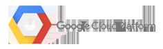 Google Cloud Platform turn on 2fa