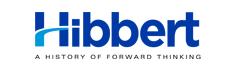 Hibbert Group turn on 2fa