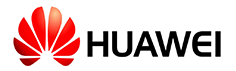 Huawei Identity and Access Management turn on 2fa