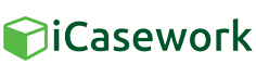 iCasework turn on 2fa