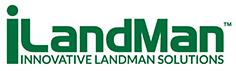 iLandMan turn on 2fa