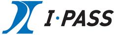 iPass turn on 2fa