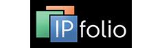 IPfolioInventors turn on 2fa