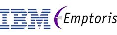 IBM Emptoris turn on 2fa