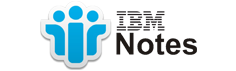 IBM Notes and Domino turn on 2fa
