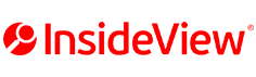 InsideView turn on 2fa