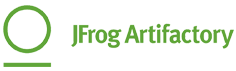 JFrog Artifactory turn on 2fa