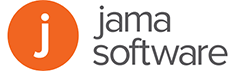 Jama Software turn on 2fa