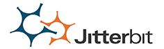 Jitterbit Studio turn on 2fa