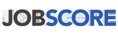 JobScore turn on 2fa