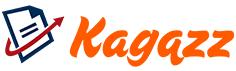 Kagazz turn on 2fa