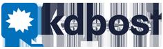 Kapost turn on 2fa