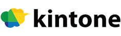 Kintone turn on 2fa
