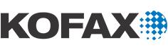 Kofax turn on 2fa