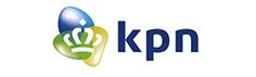 KPN Zorg Messenger turn on 2fa