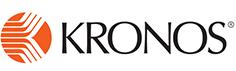 Kronos turn on 2fa