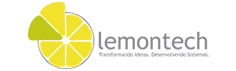 Lemon Tech SelfBooking turn on 2fa