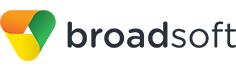 Leonid Systems Loki Portals by Broadsoft turn on 2fa