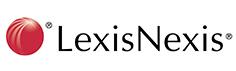 LexisNexis AML turn on 2fa