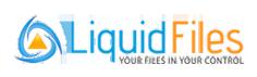 LiquidFiles turn on 2fa